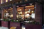 The Kitchen Bar Belfast
