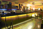 apartment bar belfast