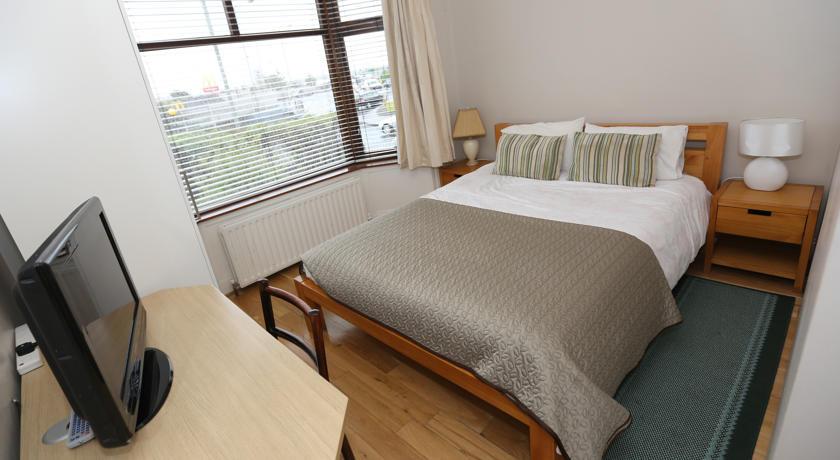 Greenmount Bed and Breakfast Belfast